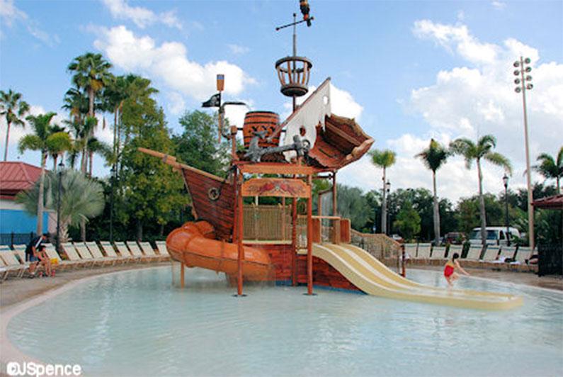 dica-hoteis-resorts-disney-moderados-caribbean-beach