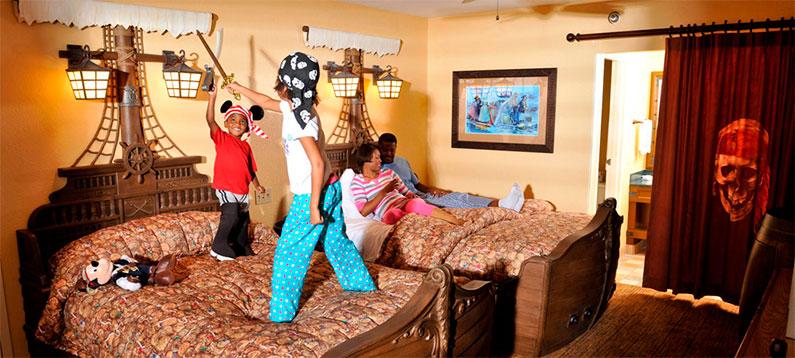dicas-disney-resorts-quartos-tematicos