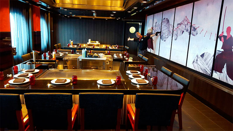 dicas-restaurantes-navios-royal-caribbean