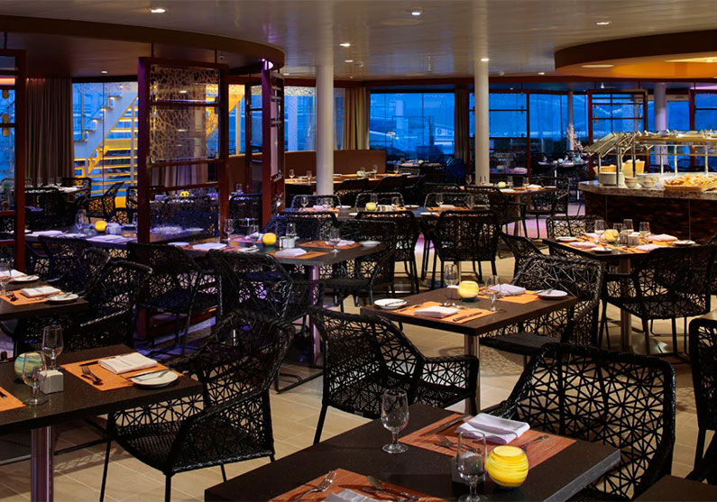 dicas-restaurantes-pagos-classe-oasis-of-the-seas