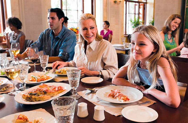 dicas-restaurantes-pagos-navio-oasis-of-the-seas