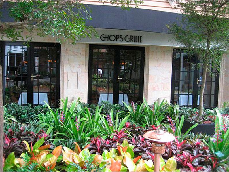 dicas-restaurantes-royal-caribbean