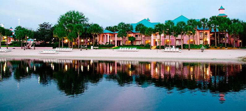 disney-dicas-hoteis-resorts-caribbean-beach-como-e