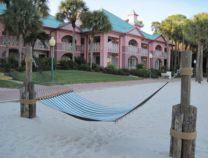 disney-resort-praia-caribbean-beach-preco