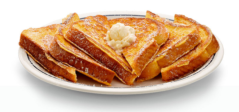 french-toast-o-que-e-cafe-da-manha-eua