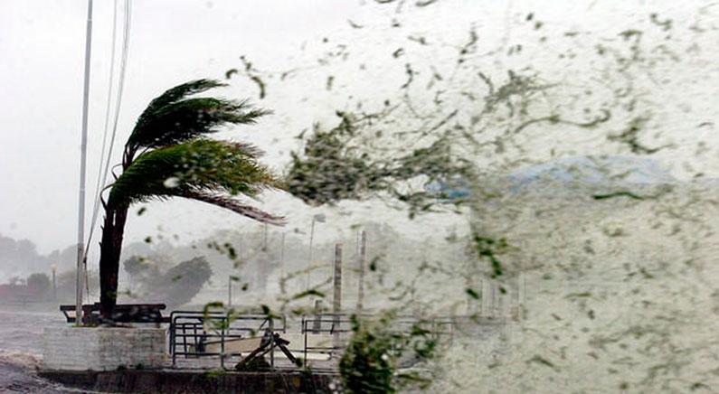 furacao-orlando-florida-hurricane-matthew