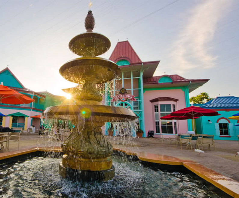 resort-hotel-disney-dicas-caribbean-beach