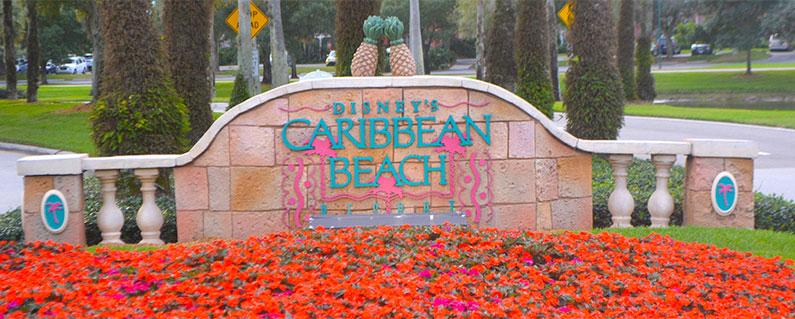 resort-tema-praia-orlando-disney-dicas