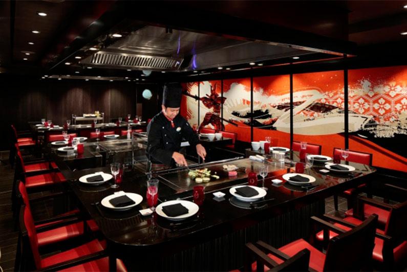 restaurante-pago-royal-mesa-chef