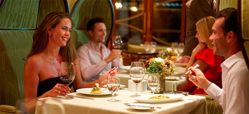restaurantes-pagos-navio-de-cruzeiro-royal-caribbean