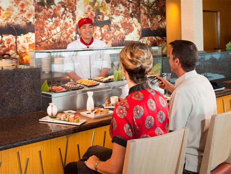 restaurantes-pagos-oasis-of-the-seas