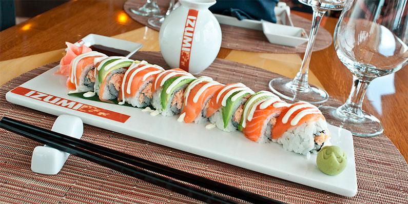 sushi-oasis-of-the-seas-allure-harmony