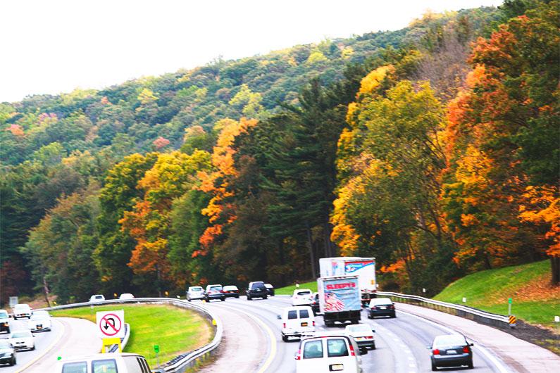 vegetacao-outono-fall-foliage-nova-york-dicas