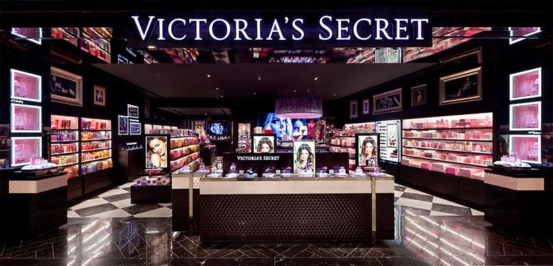 victorias-secret-eua-dicas-compras