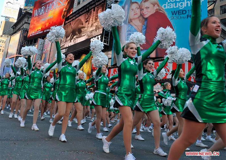 atracoes-parada-thanksgiving-em-nova-york
