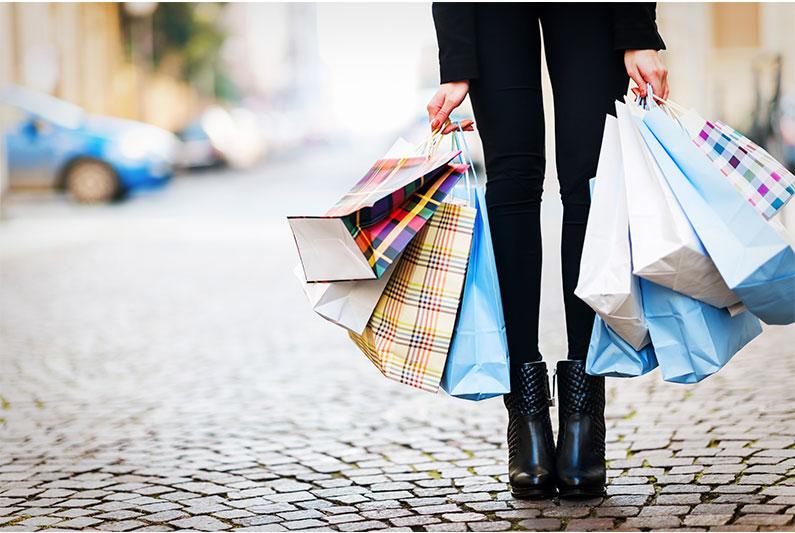 compras-dicas-black-friday-orlando-roteiro