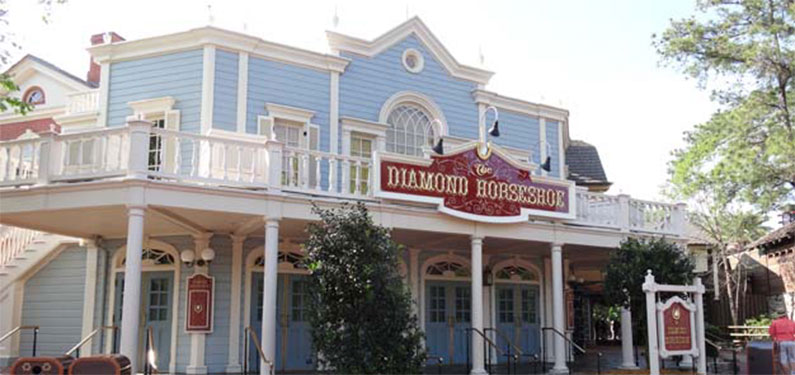 diamond-horseshoe-restaurante-magic-kingdom