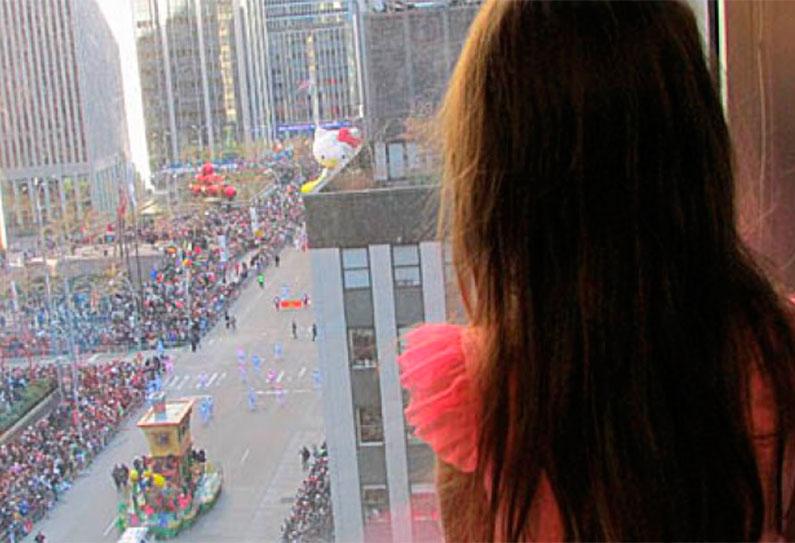 dica-nova-york-novembro-thanksgiving-dia-de-acao-de-gracas