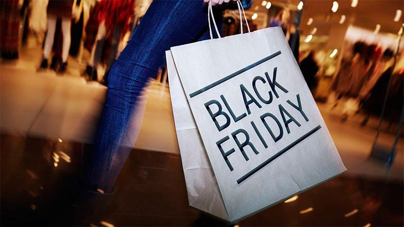 dicas-compras-black-friday-orlando