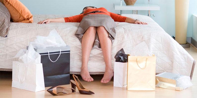 dicas-compras-orlando-black-friday-roteiro-completo