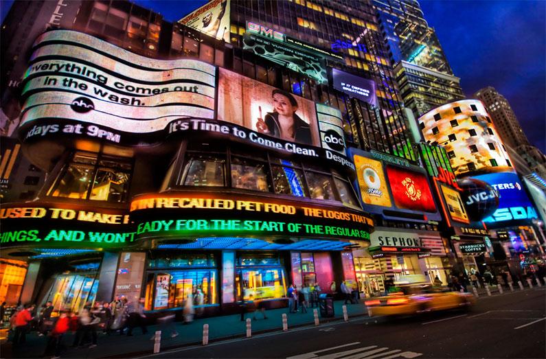 dicas-de-viagem-nova-york
