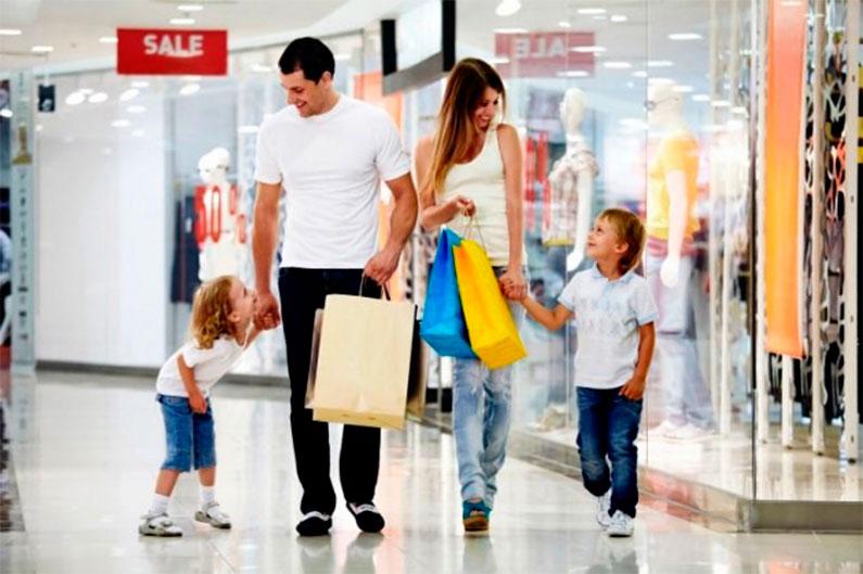 dicas-orlando-compras-black-friday-feriado