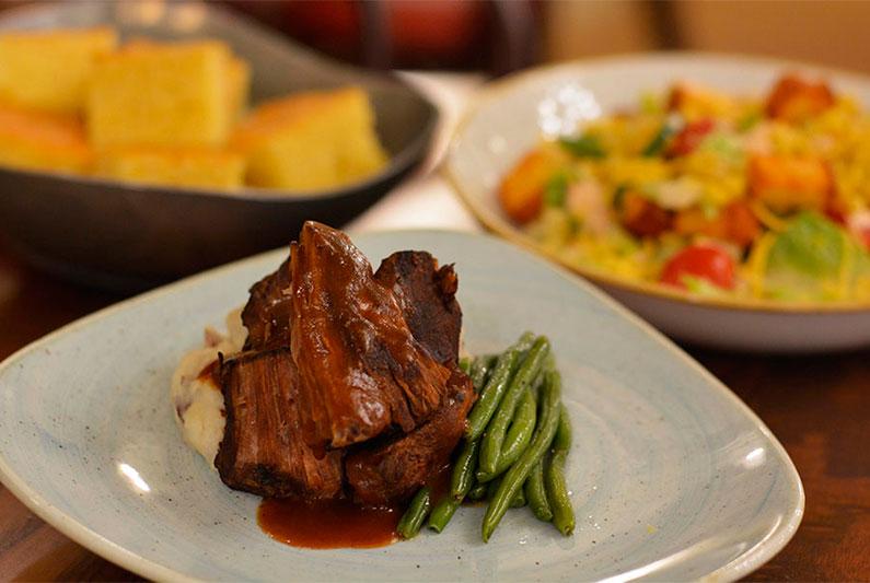 dicas-restaurantes-disney-orlando-magic-kingdom-comida-de-verdade