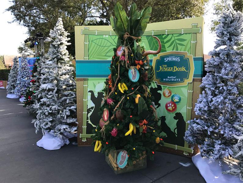 disney-springs-dicas-orlando-viagem-dezembro-natal