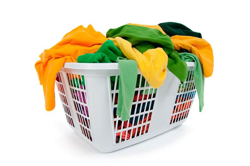 lavar-roupa-viagem-hotel