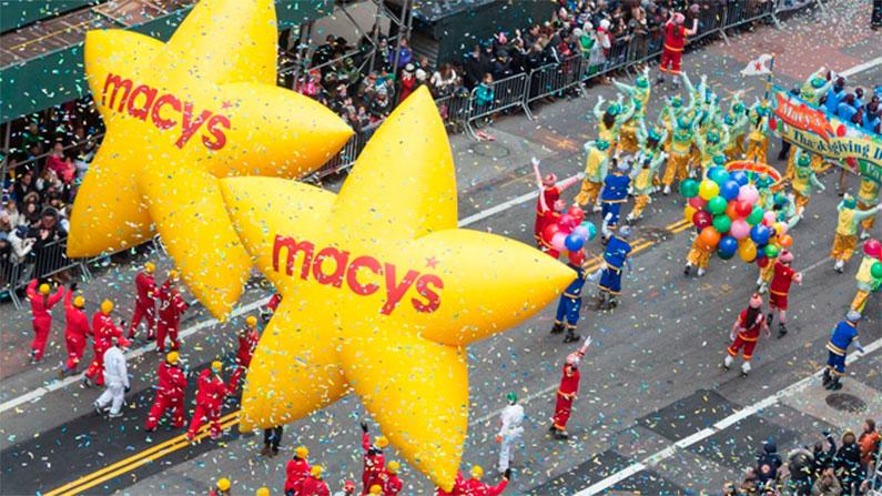 macys-thanksgiving-parada-dicas-assistir