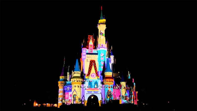 magic-memories-and-you-como-era-magic-kingdom