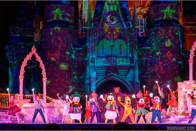 mickeys-most-merriest-celebration-novo-show-natal-disney