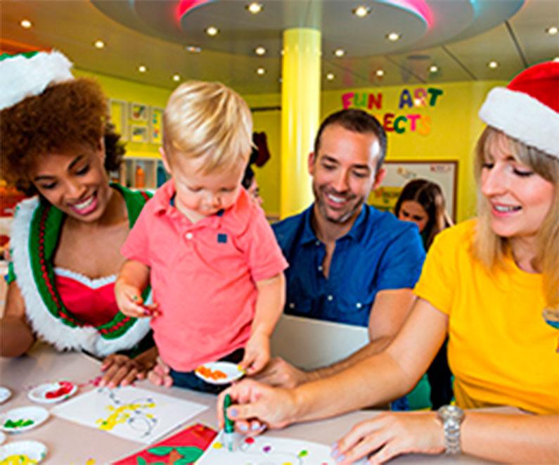 natal-viagem-navio-dezembro-atividades-criancas
