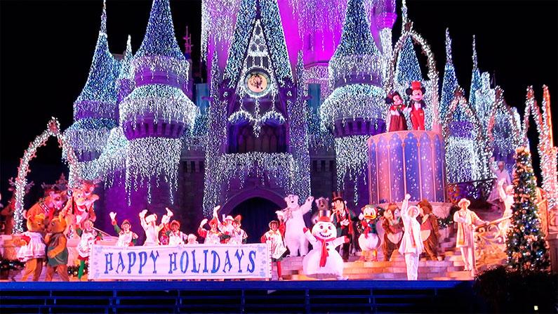 novo-show-natal-disney-world-magic-kingdom-celebrate-the-season-show
