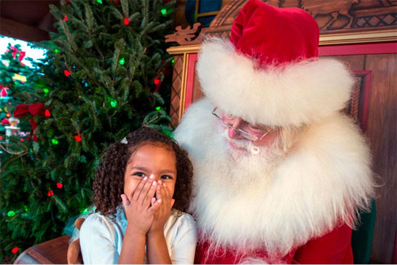 orlando-disney-dicas-de-viagem-natal-dezembro-2016-disney-springs