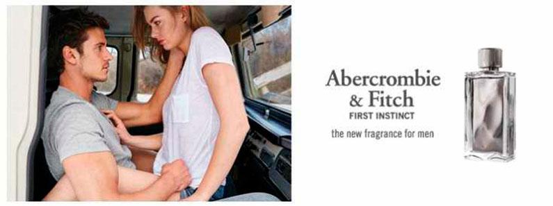 perfume-abercrombie-dica
