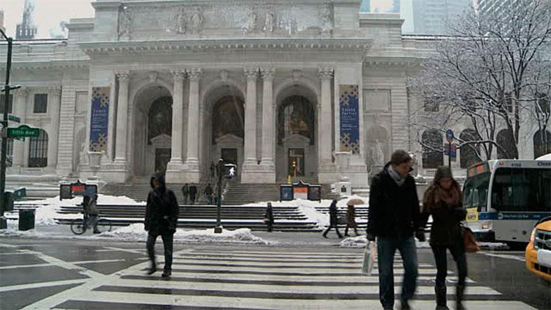 public-library-em-nova-york