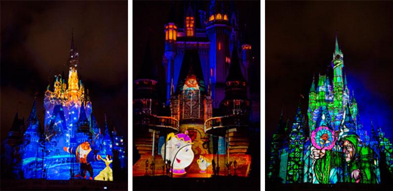 show-de-luzes-magic-kingdom-como-vai-ser
