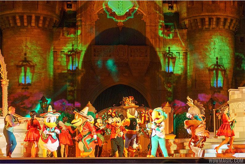 show-disney-festa-natal-mickeys-most-merriest-celebration