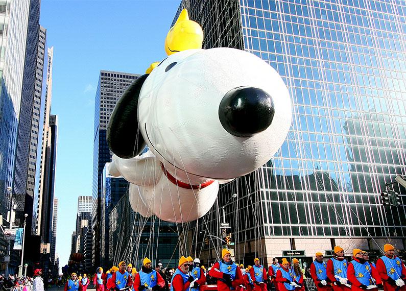 thanksgiving-parade-dicas-eua-nova-york