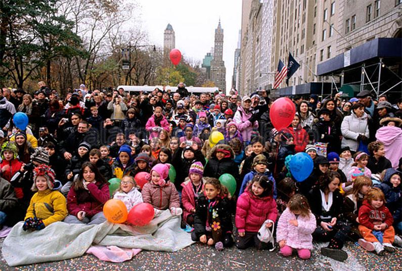 thanskgiving-parade-nova-york-dicas