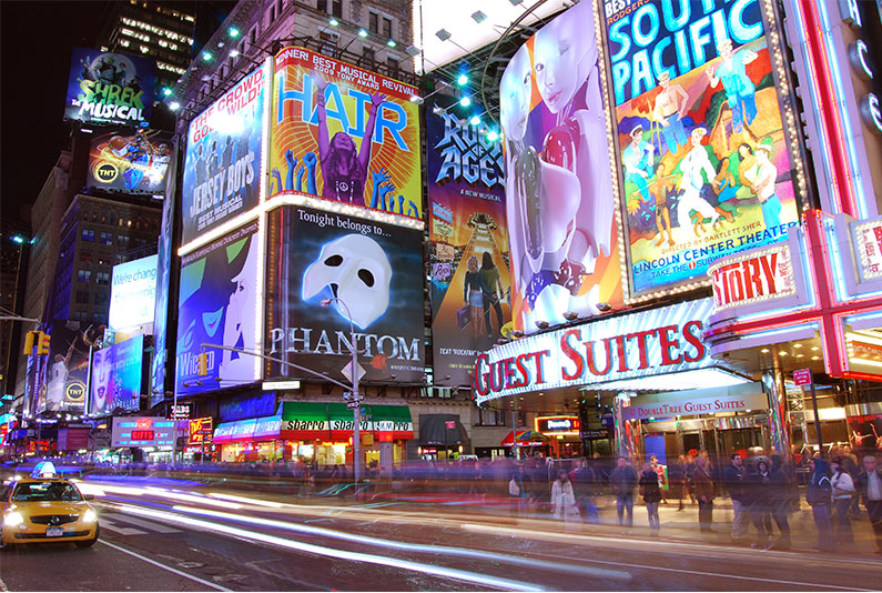times-square-dicas-ny