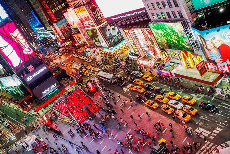 times-square-nova-york-o-que-fazer