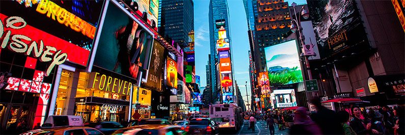 times-square-ny-dicas