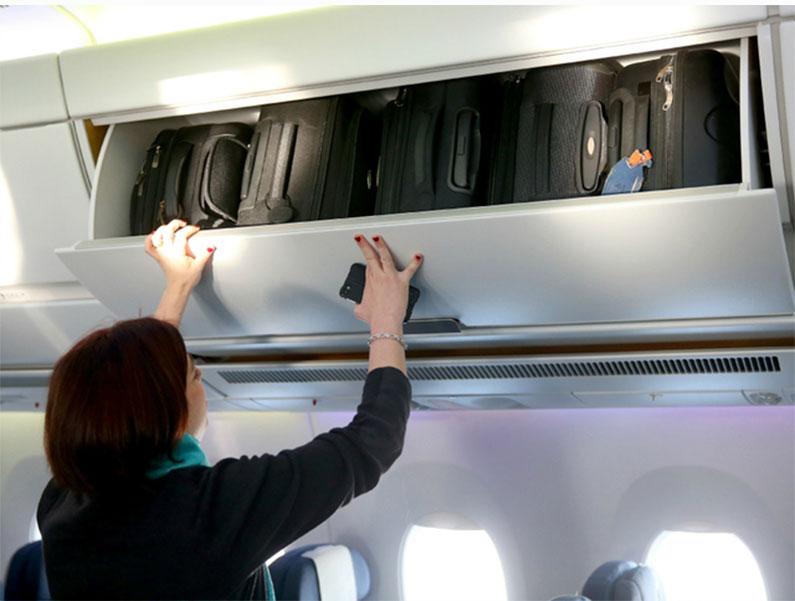bagagem-despachada-cobrada-anac-brasil-e-agora