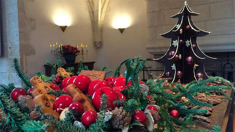 dezembro-castelos-franca-dicas