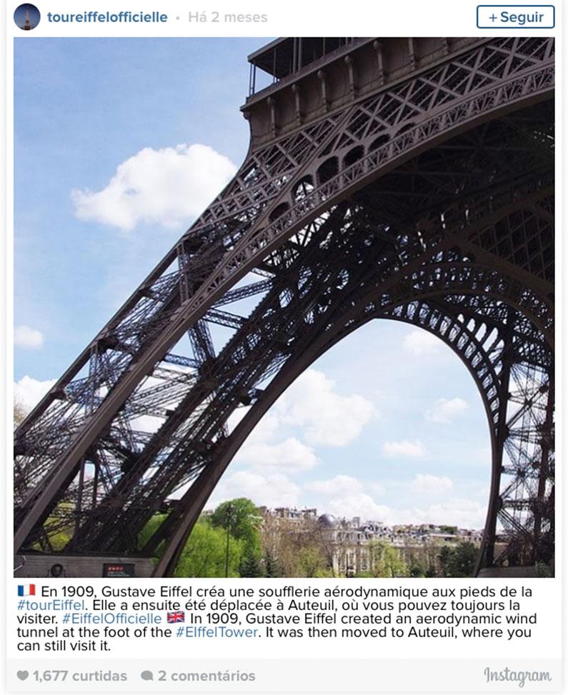 dicas-destinos-internacionais-mais-visitados