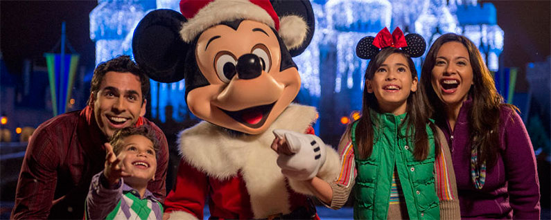 dicas-magic-kingdom-christmas-party-atualizadas