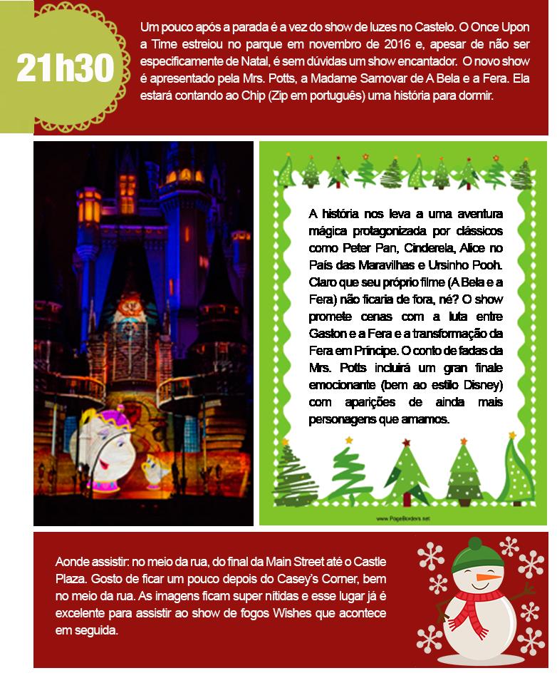 dicas-mickeys-very-merry-christmas-party