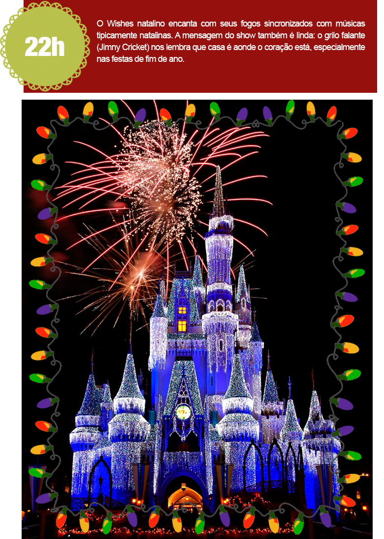 dicas-natal-no-magic-kingdom-mickeys-very-merry-christmas-party-2017